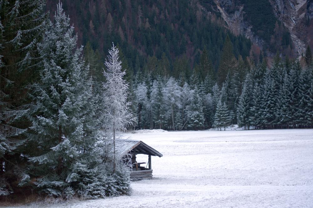 Hemsedal er et af Norges bedste skisportssteder